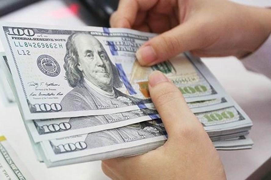 Tin tức kinh doanh mới nóng nhất hôm nay 31/5/2019: Đồng USD tăng mạnh, giá lợn lên cao  - Ảnh 1