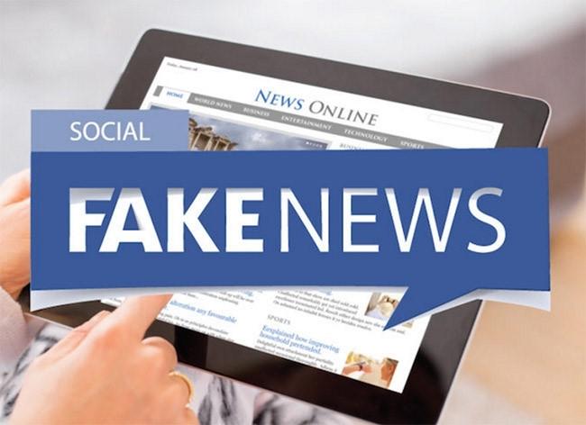 Muốn ngăn ngừa tin giả, hãy chia sẻ thông tin có trách nhiệm - Ảnh 6