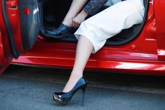 Những mối nguy hiểm tiềm ẩn trên ô tô không phải ai sử dụng xe cũng biết - Ảnh 3