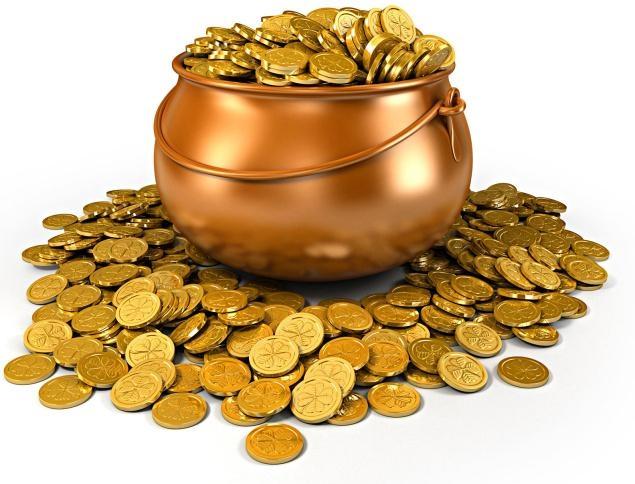 Giá vàng hôm nay 14/6/2019: Vàng SJC tiếp tục tăng thêm 170 nghìn đồng/lượng - Ảnh 1