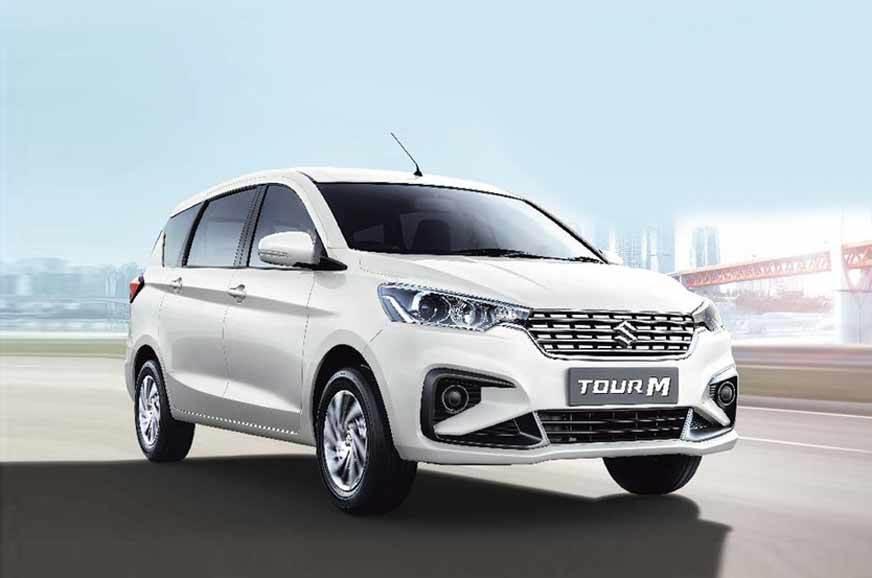 """Suzuki sắp ra mắt ô tô """"cá tính, sang chảnh"""", giá chỉ hơn 267 triệu đồng  - Ảnh 1"""