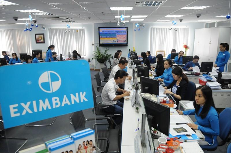 Tranh chấp ghế nóng Eximbank: Cổ đông lớn Nhật 'cầu cứu' Ngân hàng Nhà nước - Ảnh 1