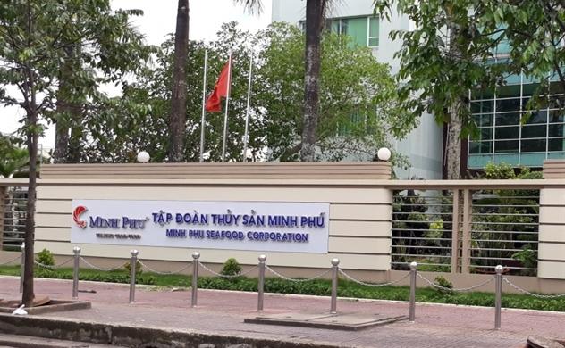 Tập đoàn Minh Phú nói gì vụ cáo buộc tránh thuế chống bán phá giá tại Mỹ? - Ảnh 1