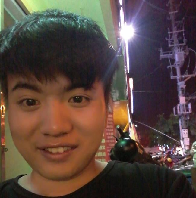 Nghi án bố nhẫn tâm giết con trai 4 tháng tuổi ở Thừa Thiên Huế - Ảnh 1