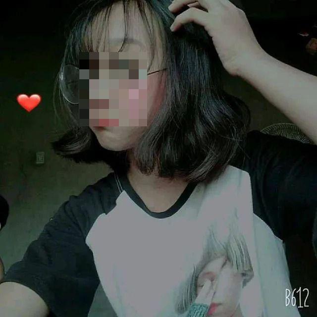 Vụ nữ sinh ở Hà Tĩnh bỏ nhà đi sau khi thi trượt lớp 10: 3 tuần cha mẹ mòn mỏi chờ tin con  - Ảnh 1