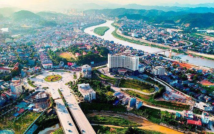 Công ty Cao Minh được chỉ định thầu dự án 750 tỷ đồng tại Lào Cai  - Ảnh 1