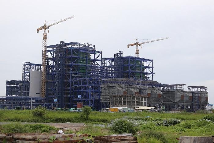 4 dự án tổng mức đầu tư 85.000 tỷ của Bộ Công Thương trước nguy cơ ngừng hoạt động - Ảnh 1