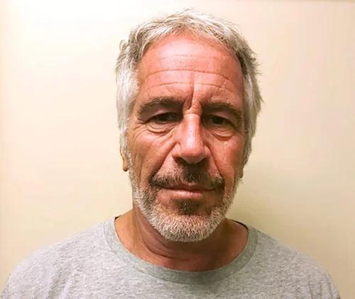 Bộ trưởng Tư pháp Mỹ sốc vì tỷ phú nghi ấu dâm Epstein tử vong trong tù  - Ảnh 1