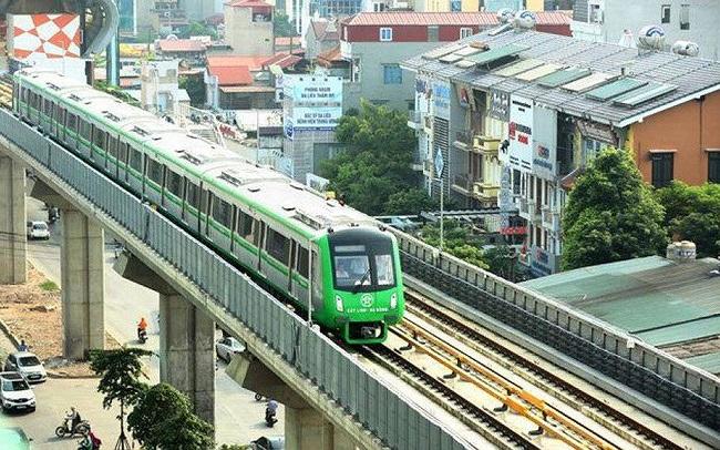 Ai sẽ chịu trách nhiệm khi dự án đường sắt đô thị đội vốn 80 nghìn tỷ? - Ảnh 1