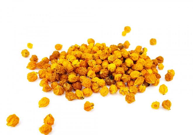 Giới nhà giàu mạnh tay mua loại quả dại có giá hơn nửa tỷ mỗi kg - Ảnh 5