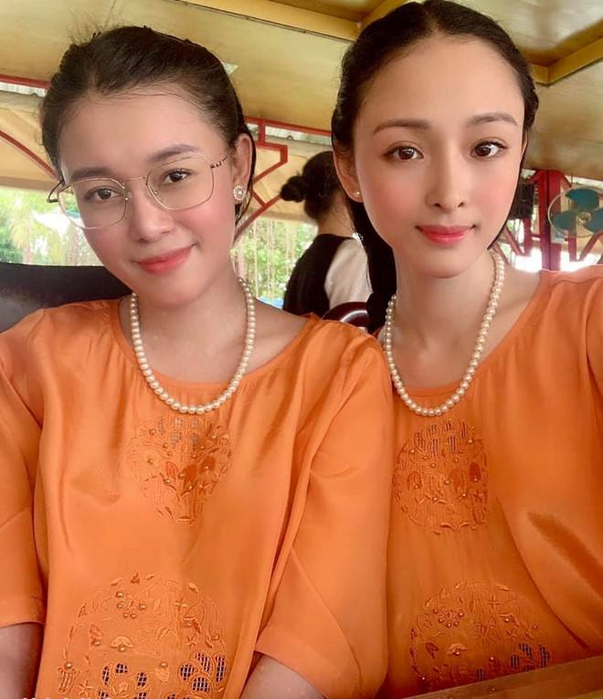 Cuộc sống của Hoa hậu Trương Hồ Phương Nga bây giờ thay đổi như thế nào? - Ảnh 2
