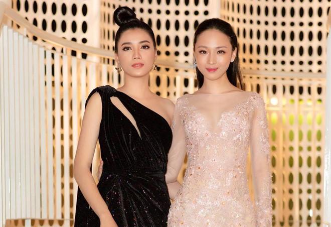 Cuộc sống của Hoa hậu Trương Hồ Phương Nga bây giờ thay đổi như thế nào? - Ảnh 4