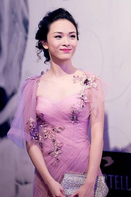 Cuộc sống của Hoa hậu Trương Hồ Phương Nga bây giờ thay đổi như thế nào? - Ảnh 5