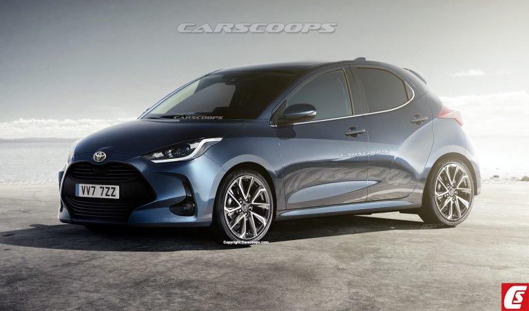 Choáng váng ô tô Toyota giá rẻ bất ngờ chỉ từ 439 triệu đồng - Ảnh 1