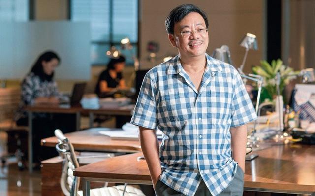 Công ty của tỷ phú Nguyễn Đăng Quang đã thắng kiện hàng trăm triệu USD - Ảnh 1