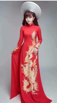 Hoa hậu Hà Thu Trang được Đại học Y Daegu Haany, Hàn Quốc bổ nhiệm chức giáo sư - Ảnh 1