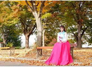Hoa hậu Hà Thu Trang được Đại học Y Daegu Haany, Hàn Quốc bổ nhiệm chức giáo sư - Ảnh 7