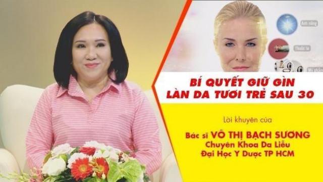 Beauty Care USA - Thương hiệu của sự uy tín - Ảnh 1