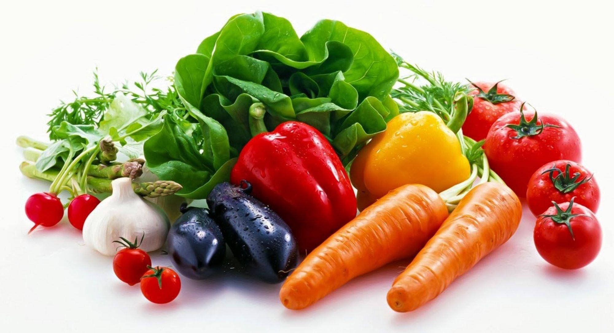 Sai lầm trong ăn uống khiến viêm đại tràng càng nặng hơn - Ảnh 2