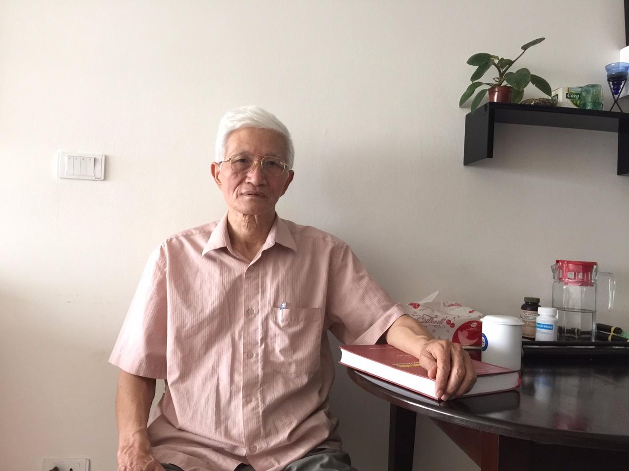 Lương y Nguyễn Long Sùng – Người mang niềm vui đến cho những cặp vợ chồng vô sinh hiếm muộn - Ảnh 1
