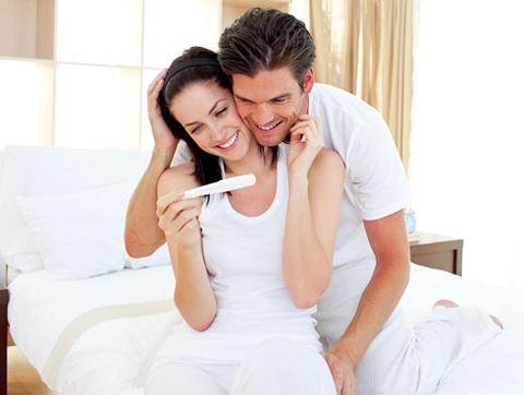 Trà bạch tật lê - Viagra tự nhiên tuyệt vời dành cho nam giới - Ảnh 3