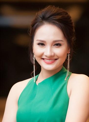 Lộ bí quyết dưỡng da hiệu quả tại nhà của hàng loạt mỹ nhân Việt - Ảnh 6