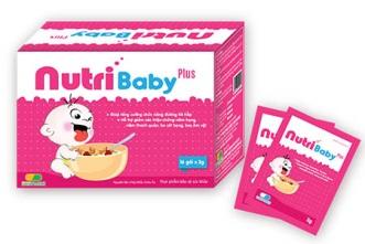 Cùng chuyên gia dinh dưỡng bỏ túi cẩm nang chăm sóc trẻ sơ sinh 1 tháng tuổi bị ho có đờm - Ảnh 2