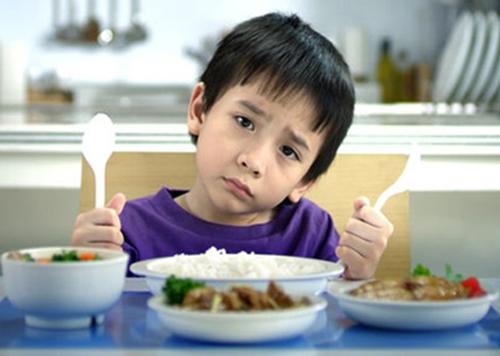 PGS.TS.BS Lê Bạch Mai giới thiệu đến hàng nghìn mẹ Việt giải pháp trị biếng ăn cho trẻ chỉ với cốm NutriBaby - Ảnh 2