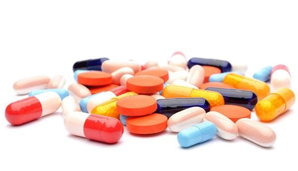 Trẻ bị viêm họng - Khi nào nên dùng kháng sinh điều trị bệnh? - Ảnh 3