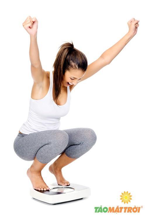Muốn tăng cân nhanh, hiệu quả, an toàn – Hãy nắm vững 5 tuyệt chiêu này! - Ảnh 1