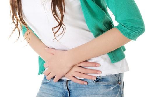 """Muốn """"xử lý"""" viêm đại tràng  hiệu quả cần nhớ 4 nguyên tắc này - Ảnh 1"""