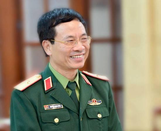 Công bố 10 nhân vật ảnh hưởng lớn nhất đến Internet Việt Nam trong 10 năm - Ảnh 3