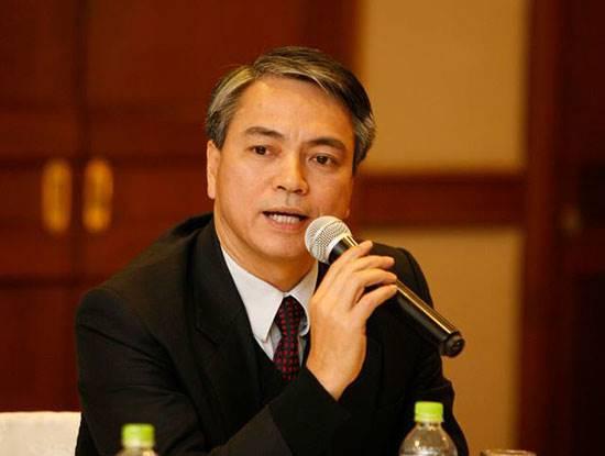 Công bố 10 nhân vật ảnh hưởng lớn nhất đến Internet Việt Nam trong 10 năm - Ảnh 4