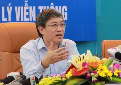 Công bố 10 nhân vật ảnh hưởng lớn nhất đến Internet Việt Nam trong 10 năm - Ảnh 8