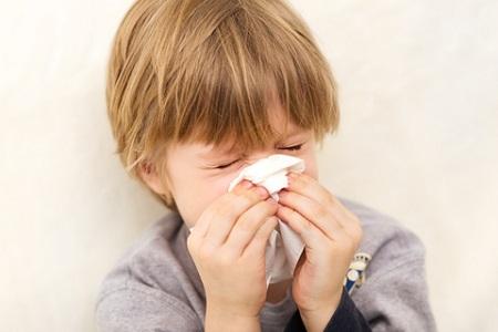Những chiêu tuyệt hay tránh mắc bệnh hô hấp - Ảnh 1