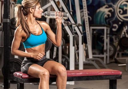 Đột quỵ cướp sinh mạng thanh niên khi tập gym, làm sao tránh? - Ảnh 2