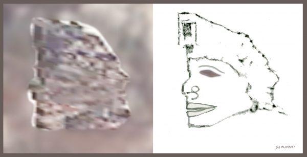 Phát hiện bằng chứng nền văn minh cổ đại từng xuất hiện tại Nam Cực - Ảnh 4
