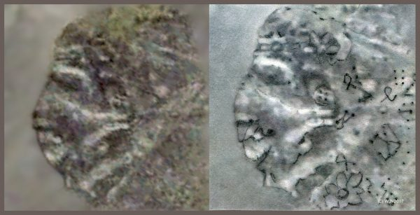 Phát hiện bằng chứng nền văn minh cổ đại từng xuất hiện tại Nam Cực - Ảnh 7