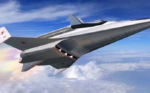 Trung Quốc chế tạo vệ tinh gián điệp có thể phát hiện mục tiêu tàng hình? - Ảnh 2