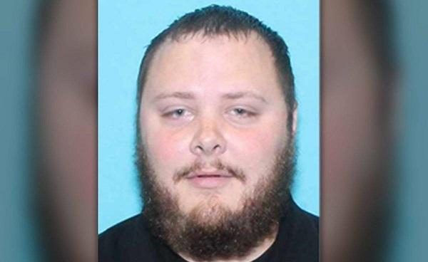 Tiền án của hung thủ xả súng tại Texas đã bị xóa bỏ? - Ảnh 1