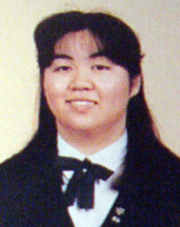 """Giết người tình, """"Góa phụ đen"""" Nhật Bản lĩnh án tử hình - Ảnh 2"""