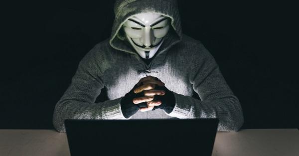 Nhóm tin tặc tấn công website chính thức của ASEAN thời điểm khai mạc Hội nghị APEC - Ảnh 1