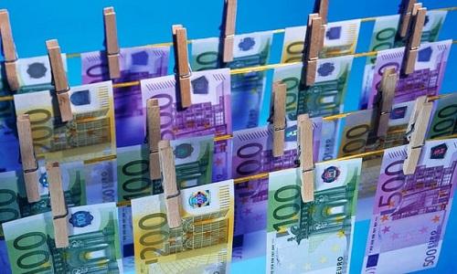 EU buộc các công ty tiết lộ chủ sở hữu thực sự theo hồ sơ Panama - Ảnh 1