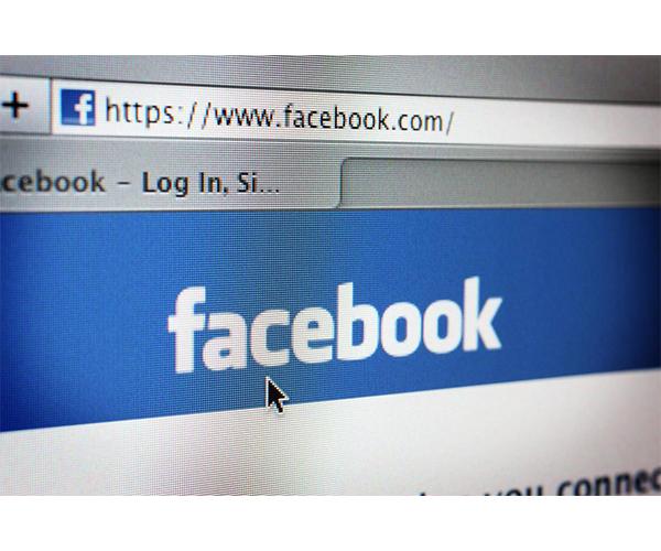 Người mẹ phải hầu tòa, có thể bị phạt 10.000 Euro vì đăng hình con lên Facebook - Ảnh 1