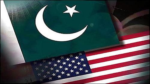Quan hệ Mỹ-Pakistan: Đồng minh thân cận nhưng lại mâu thuẫn về mục tiêu chiến lược - Ảnh 2