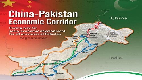 Quan hệ Mỹ-Pakistan: Đồng minh thân cận nhưng lại mâu thuẫn về mục tiêu chiến lược - Ảnh 5