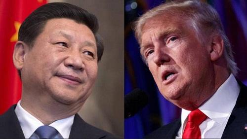 Chiến tranh thương mại Mỹ - Trung bắt đầu ảnh hưởng tới tăng trưởng của châu Á - Ảnh 2