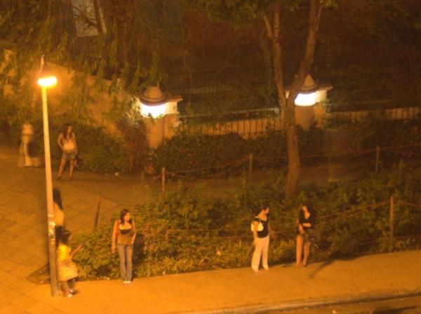 Phía sau những đường dây buôn người tại điểm nóng của Đông Nam Á - Ảnh 3