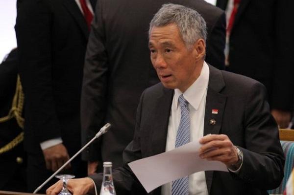Các nguyên thủ Đông Nam Á đang làm gì để chạy đua cho những cuộc bầu cử 2018? - Ảnh 1