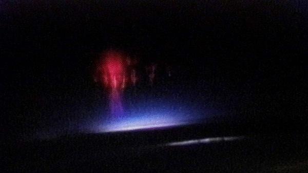 Các nhà thiên văn học Nga 'dành tặng' hố đen mới phát hiện cho giáo sư Stephen Hawking - Ảnh 1